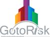 GotoRisk